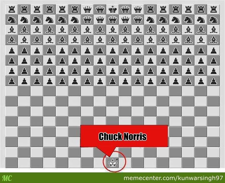 chess-version-chuck-norris_o_2591513.jpg