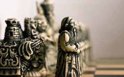 chess_miniature_2560x1600_wallpaper_www_wallpaperno_com_43.jpg