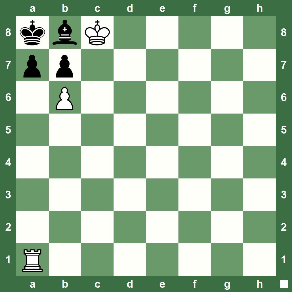 diagram001_22.png