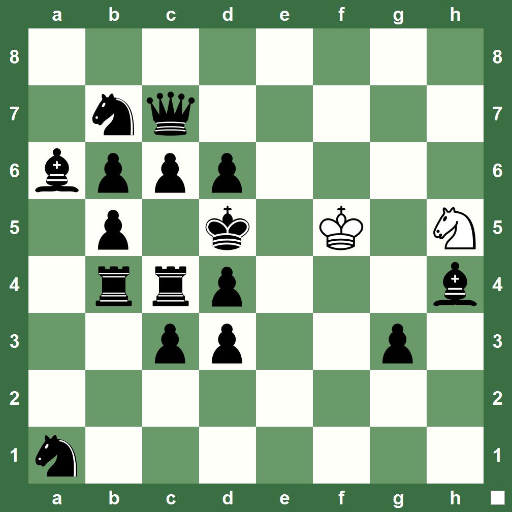 diagram001_25.png