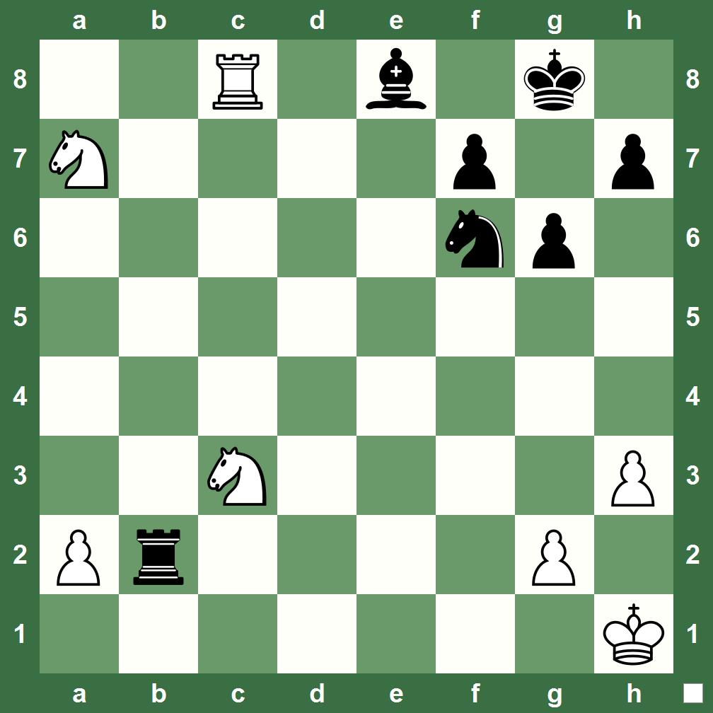 diagram001_30.png
