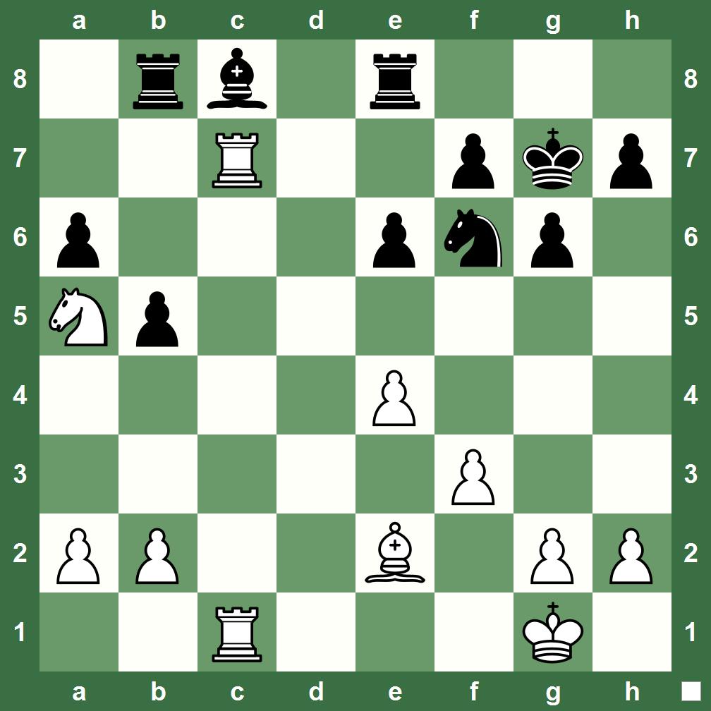 diagram001_34.png