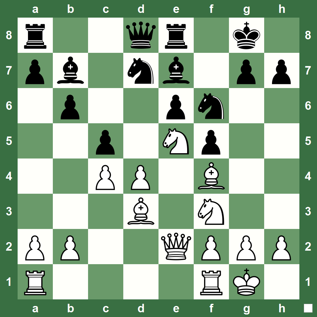 diagram001_42.png