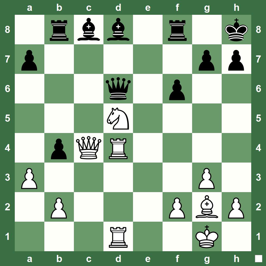 diagram001_44.png