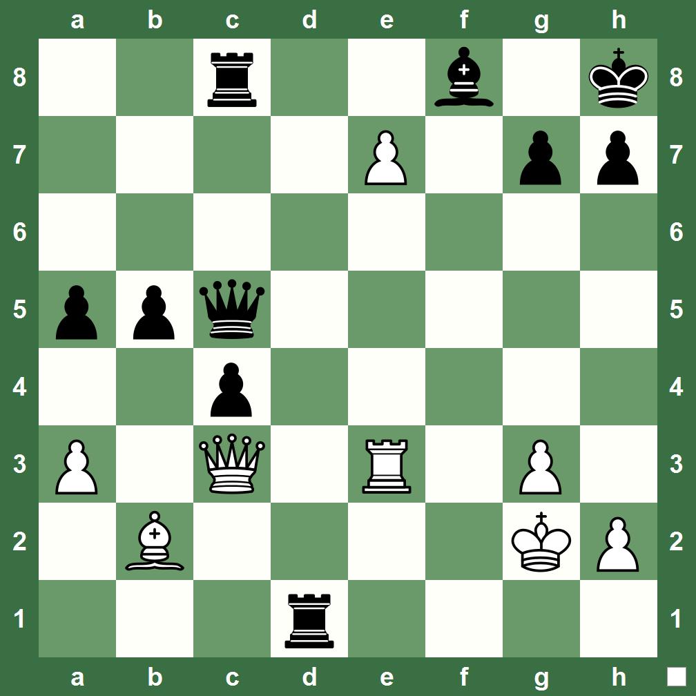 diagram001_45.png