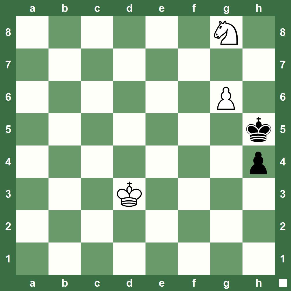 diagram001_49.png