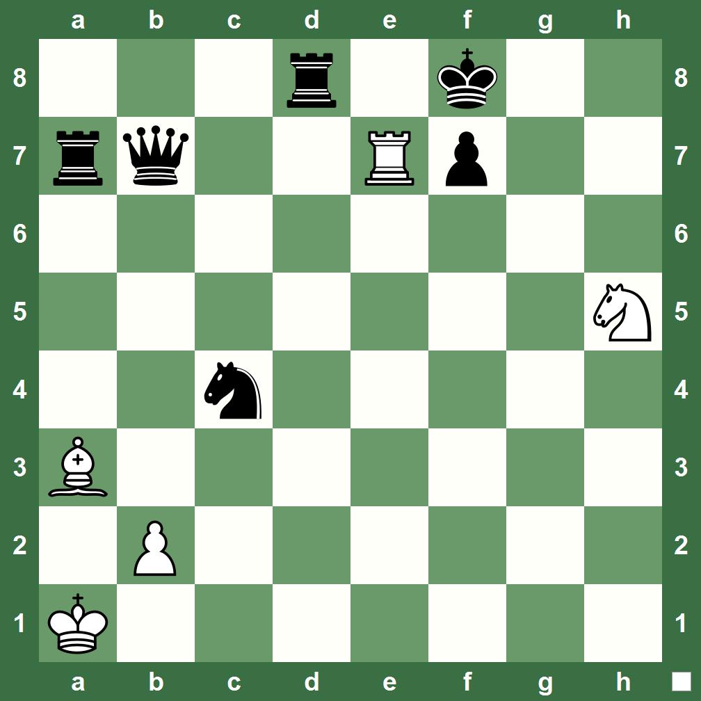 diagram001_56.png