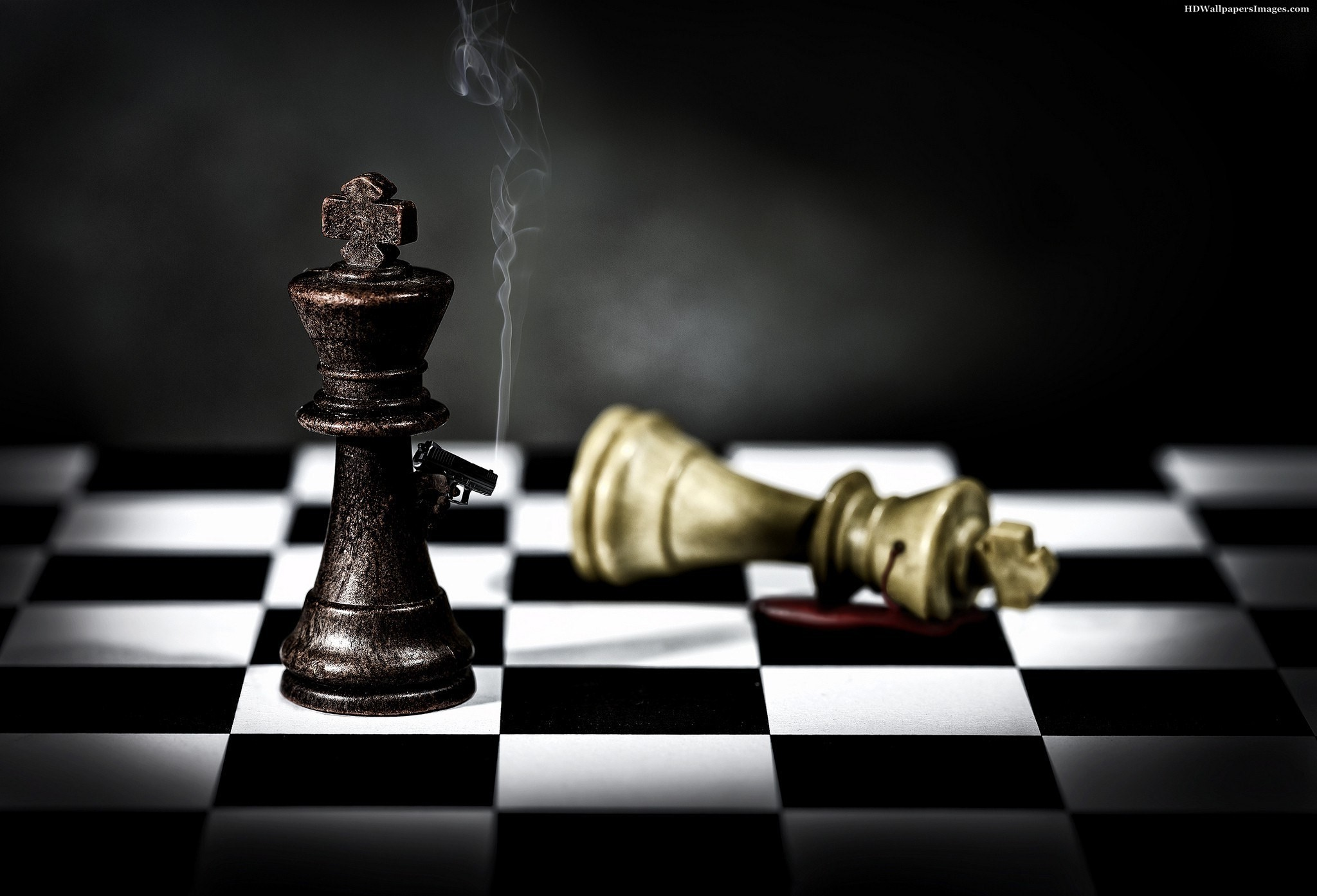 funny-chess-king-images.jpg