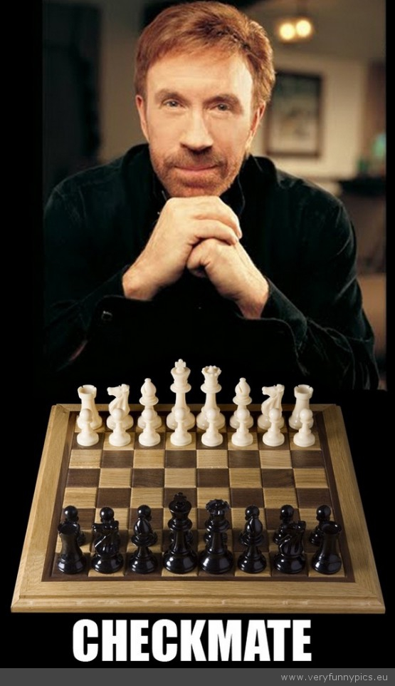 funny-picture-chuck-norris-checkmate-check-mate-chess-555x962.jpg