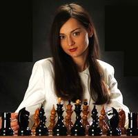 Végjáték a sakkozó lelke!