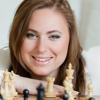 A legszebb sakkozónőt keressük!