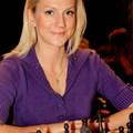 Elegem van a sakkból!