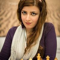 Ma van a sakkfeladványok világnapja!