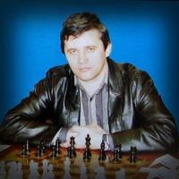 Perényi Béla megalkuvás nélkül harcolt!