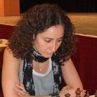 """""""A sakk olyan, mint az élet: csak azt is jól kell csinálni"""" – interjú Gara Anitával"""