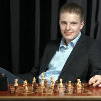 A legjobb magyar sakkozó kerestetik!
