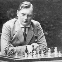 Alexander Aljechin, a sakkozás negyedik világbajnoka (I. rész)