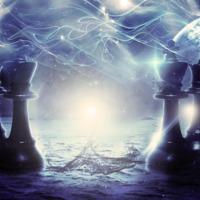 Miért szeretsz sakkozni?
