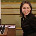 Milyen sakkozó lettél volna a romantika korszakában?