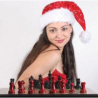 Karácsonyi különkiadás!
