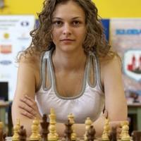 A levelezési sakk útvesztőjének végén...