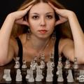 Tanulj sakkozni! (1.rész)
