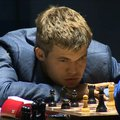 Tegnap történt a sakkvilágban!