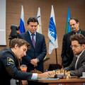A kimaradt esély (Karjakin - Aronjan)