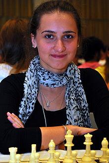 220px-keti_tsatsalasvili_2010.jpg