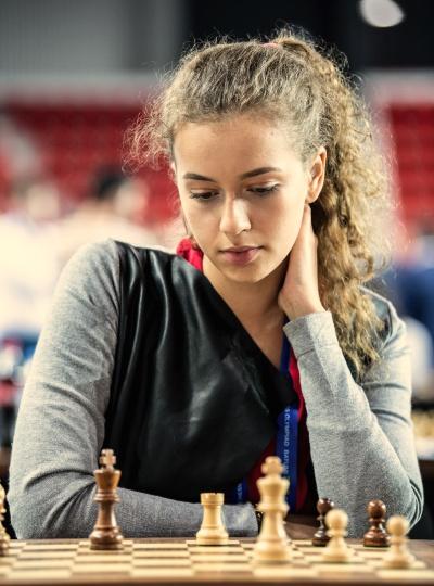 amina-sherif-women-chess-olympiad-batumi-2018.jpg