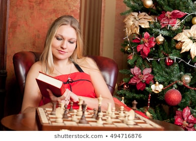 beautiful-woman-book-sits-near-260nw-494716876_1_1.jpg