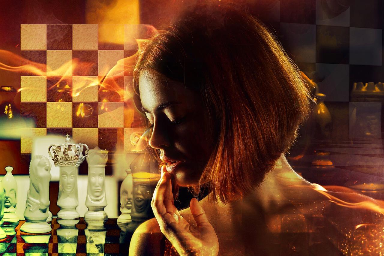 chess-5801471_1280.jpg