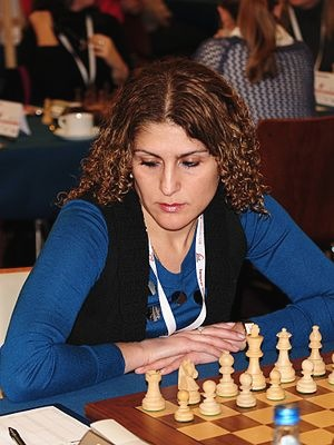 chess-magnet-school-unique-category-chess-woman-grandmasters-wikivisually-gallery-of-chess-magnet-school.jpg