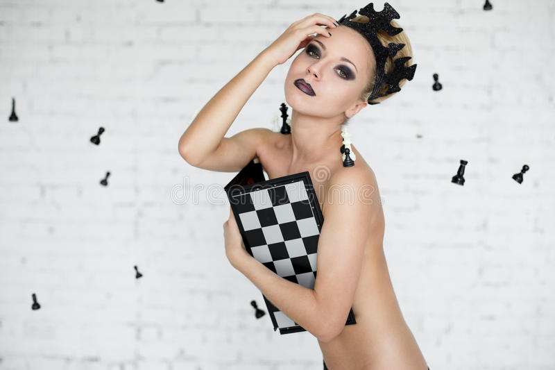 chess-style-girl-portrait-fashion-sexy-young-36162676.jpg