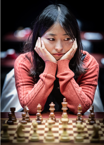 chess-womens-chess-queens-gambit.png