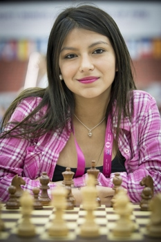 constanza-bernal-hurtado-chile-olympiad-baku-2016-chess.JPG
