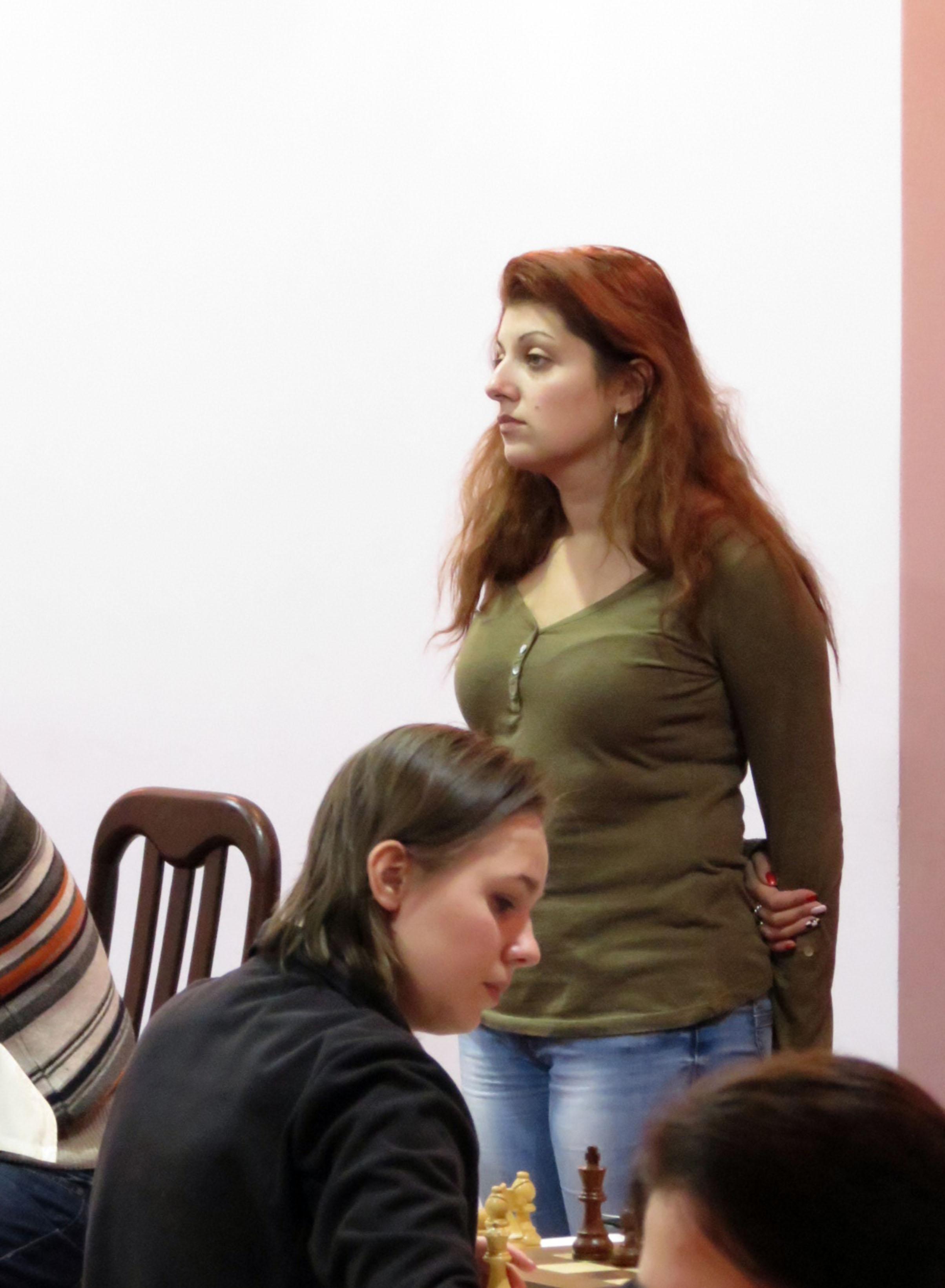 evgeniya_doluhanova_chukr_2014-1.jpg