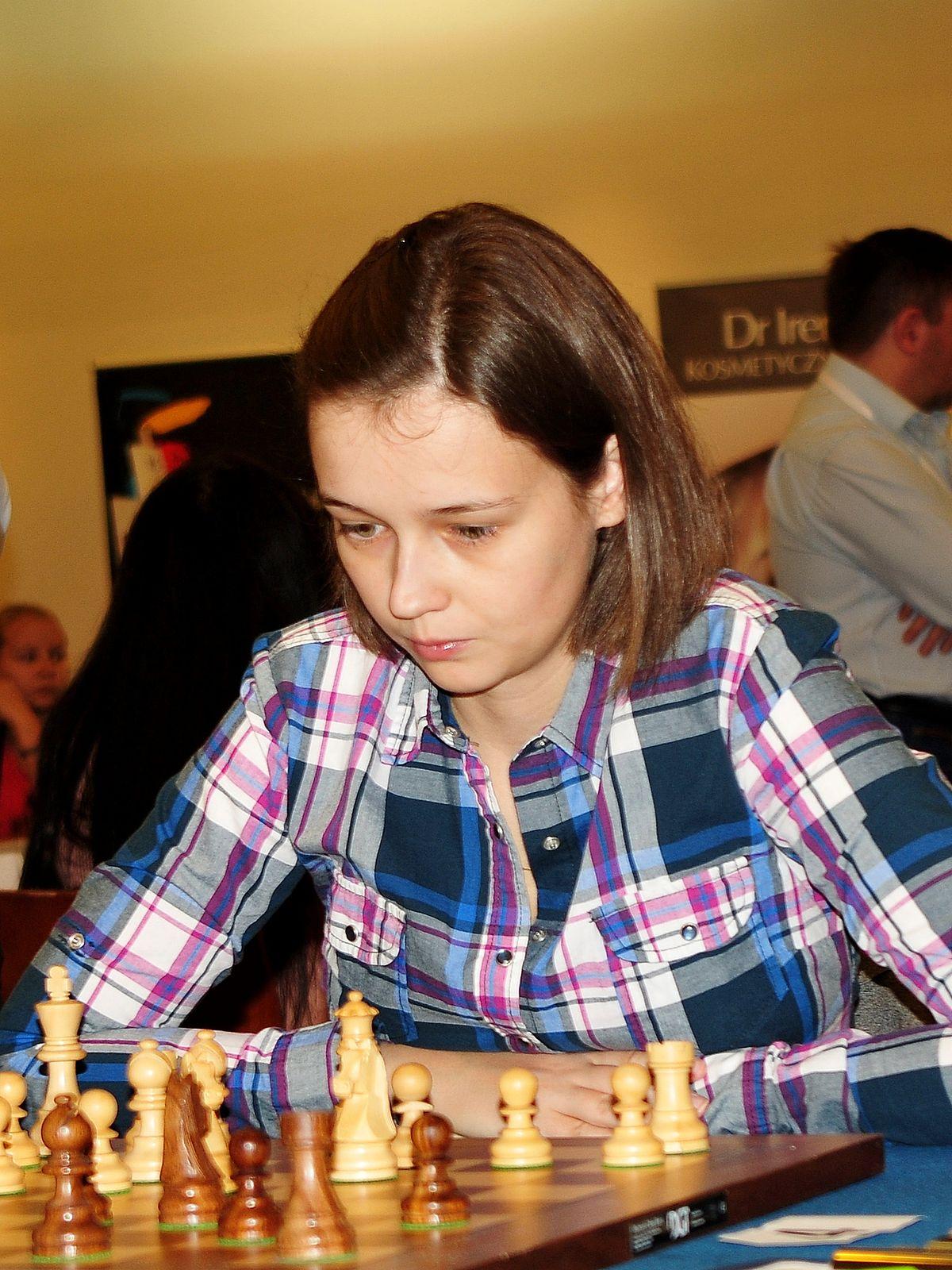 karina_szczepkowska-horowska_2013.jpg