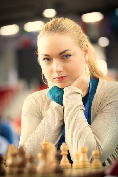 laura-unuk-women-chess-olympiad-batumi-2018.jpg