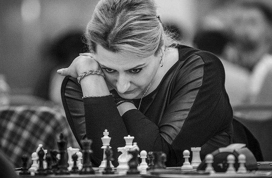 photo_chess_009.jpg