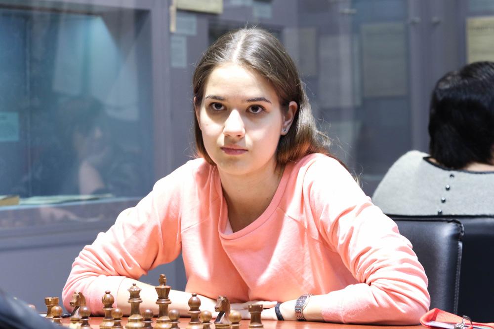 russian-chess-championship-st-petersburg-6.jpg