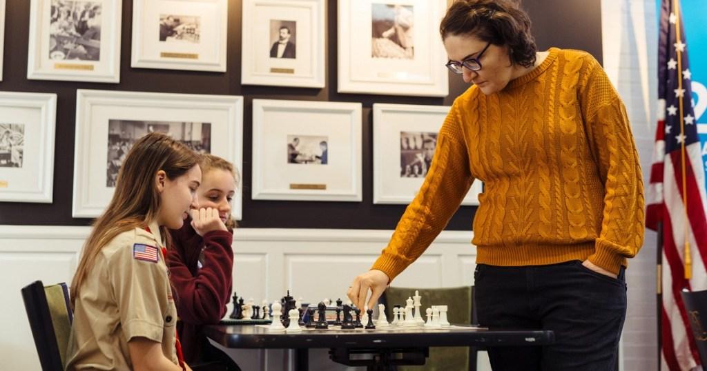 st-louis-chess-club-scouts-bsa-1.jpg