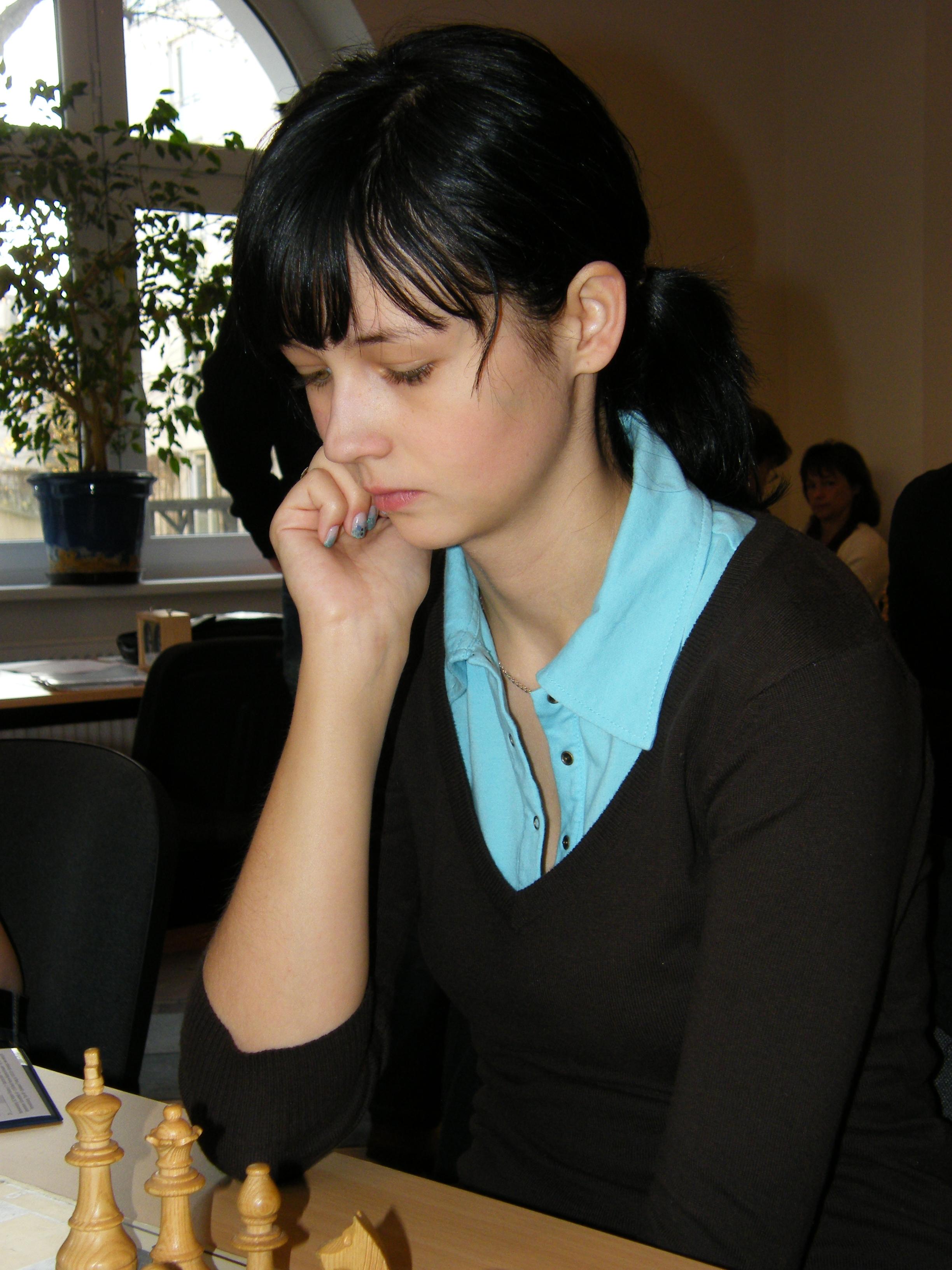 szczepkowska-horowska_karina_20081109_berlin_frauen-bundesliga.jpg