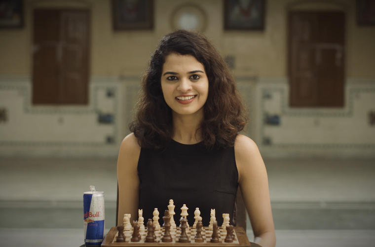 tania-sachdev-discover-chess.png