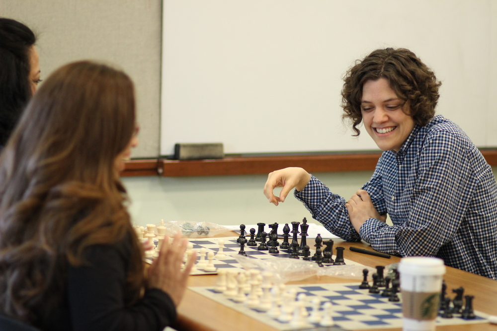 women_s_chess_workshop_002.JPG