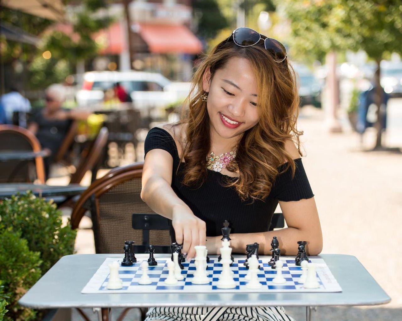 yuanling_yuan_chess_2.jpg