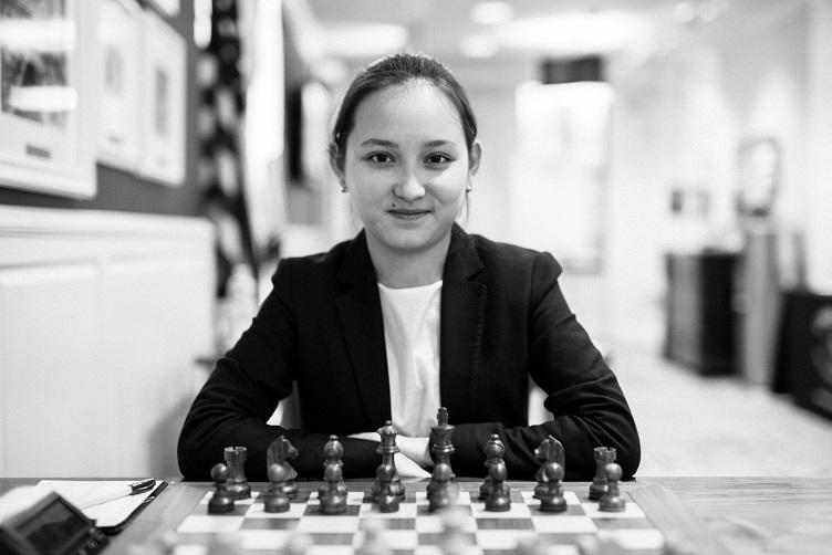 013119_zhansaya_abdumalik_chess_provided_1.jpg