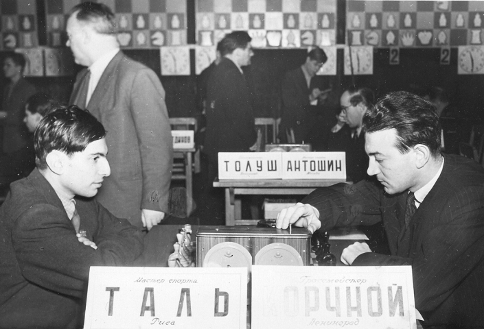1957_tal_korchnoi_ussr_ch_moscow.jpg