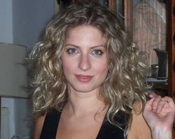 20071221garaticia3.jpg