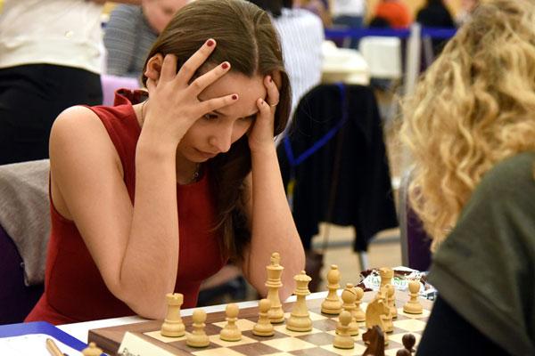 2017-europa-femenino7.jpg